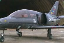UL-39 Albi