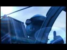 Embedded thumbnail for Prezentační video SAAB JAS-39 Gripen