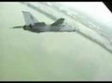 Embedded thumbnail for Promo video ke stíhačce F-111